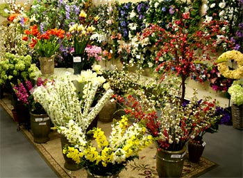 Alders wholesale florist floral products cut flowers greenhouse alders silk flower and tree department mightylinksfo